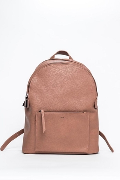 Co-Lab Mini Backpack Twig - Product List Image