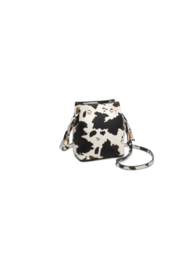 jen & co Mini Bucket Bag - Product Mini Image