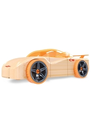 Automoblox Mini C-9 Cipher - Front cropped