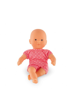 Corolle Mini Calin Doll - Alternate List Image