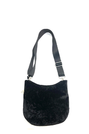 Quilted Koala Mini City Bag - Front full body