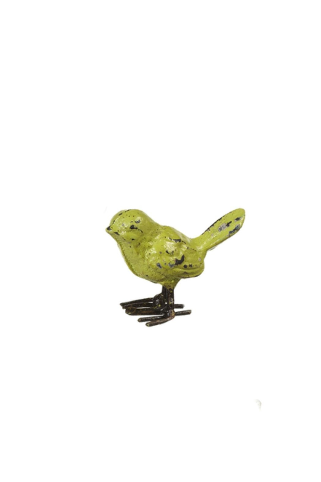 Midwest CBK Mini Colorful Bird-Collection - Front Cropped Image