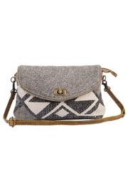 Myra Bags Mini Crossbody - Product Mini Image
