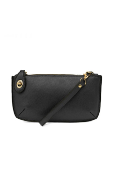 Joy  Mini Crossbody Wristlet Clutch - Product List Image