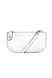 Joy Accessories Mini Crossbody Wristlet - Product Mini Image