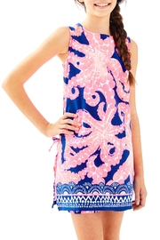 Lilly Pulitzer Mini Donna Set - Product Mini Image