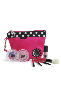 Shoptiques Product: Mini Makeup Kit