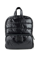 7AM Enfant Mini Nylon Backpack - Front cropped