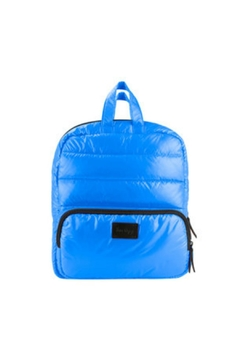 7AM Enfant Mini Nylon Backpack - Alternate List Image