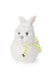 Kaloo Mini Rabbit & Chick Easter Bag - Front cropped