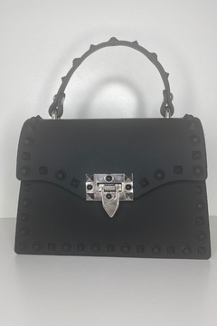 3AM FOREVER Mini Rockstud Bag - Alternate List Image