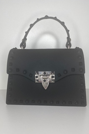3AM FOREVER Mini Rockstud Bag - Product Mini Image