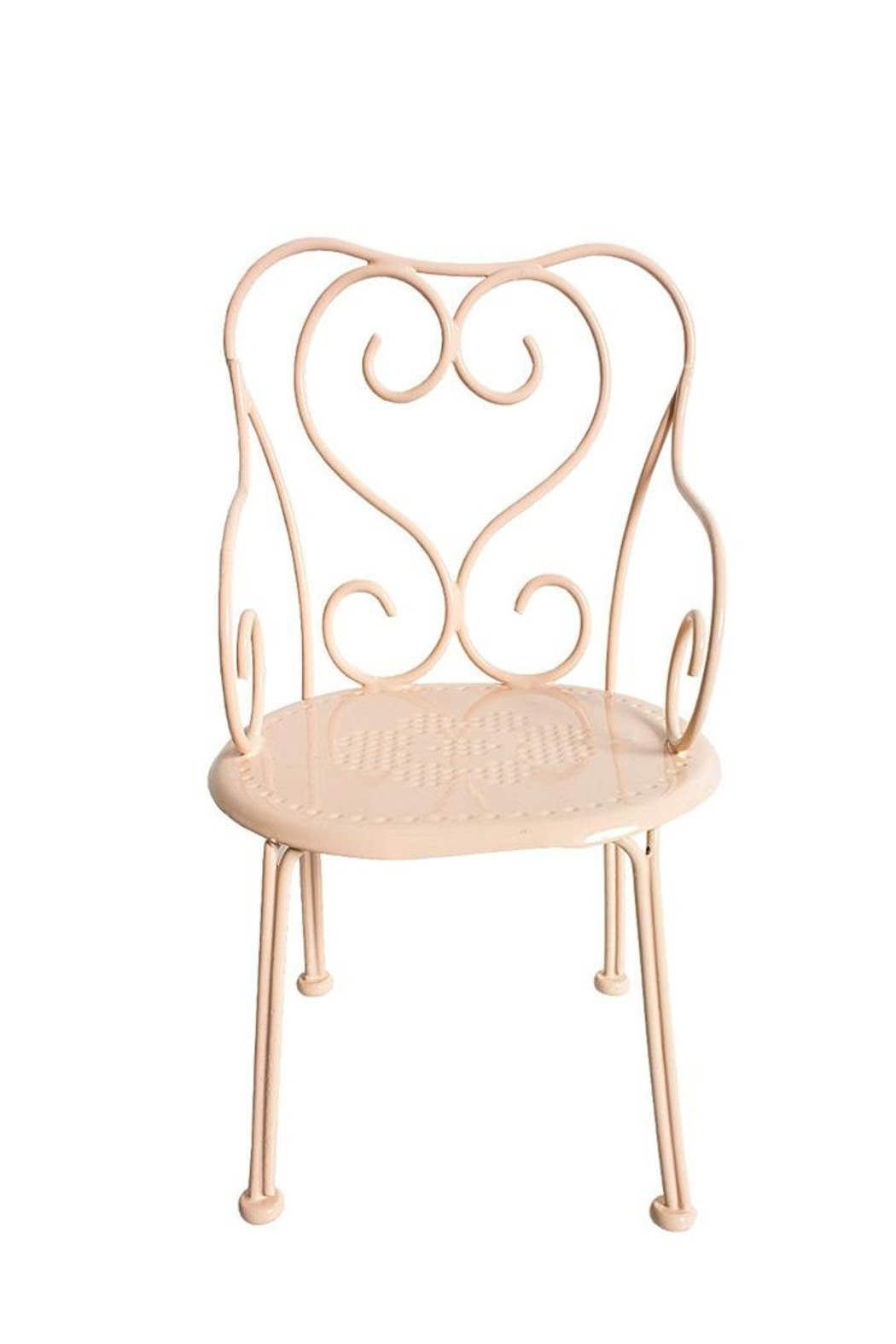 Maileg Mini Romantic Chair - Main Image