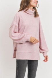 Lyn -Maree's Mini Thermal Cozy Top - Product Mini Image