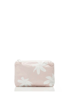 Aloha Collection Mini Tiare Ti Pouch - Product List Image