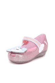 Mini Melissa Mini Ultragirl Unicorn - Other