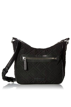 Vera Bradley Mini Vivian Crossbody - Product List Image