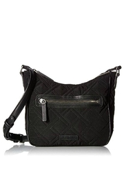 Vera Bradley Mini Vivian Crossbody - Product Mini Image