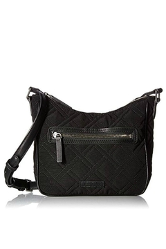 Shoptiques Product: Mini Vivian Crossbody