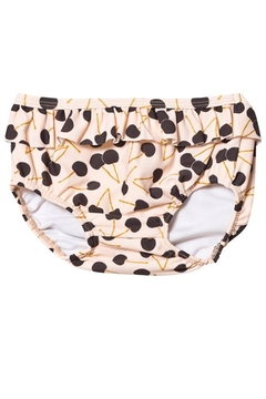 Shoptiques Product: Swim Diaper Cover