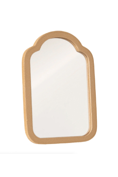 Maileg Miniature Mirror - Alternate List Image