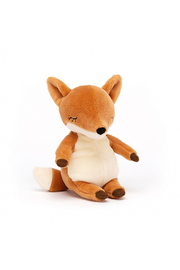 Jellycat Minikin Fox - Product Mini Image