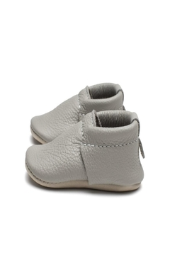 Shoptiques Product: Shoes Rhino