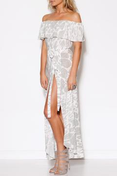 Ministry of Style Animal Instinct Maxi - Alternate List Image