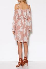 Ministry of Style Bliss Dress - Front full body