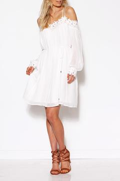 Ministry of Style Farrah Dress - Product List Image