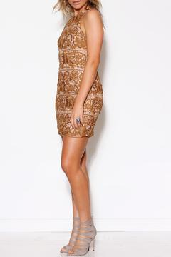 Ministry of Style One Dance Dress - Alternate List Image