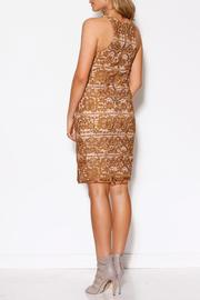 Ministry of Style One Dance Dress - Front full body