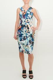 Ministy Of Style Obscurity Dress - Product Mini Image