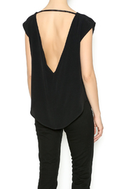 Shoptiques Product: Good Intentions Top - Front cropped