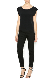 Shoptiques Product: Good Intentions Top - Front full body