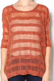 MINKPINK Wearing Thin Tunic - Other