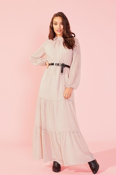 MINKPINK Be Someone Maxi - Alternate List Image