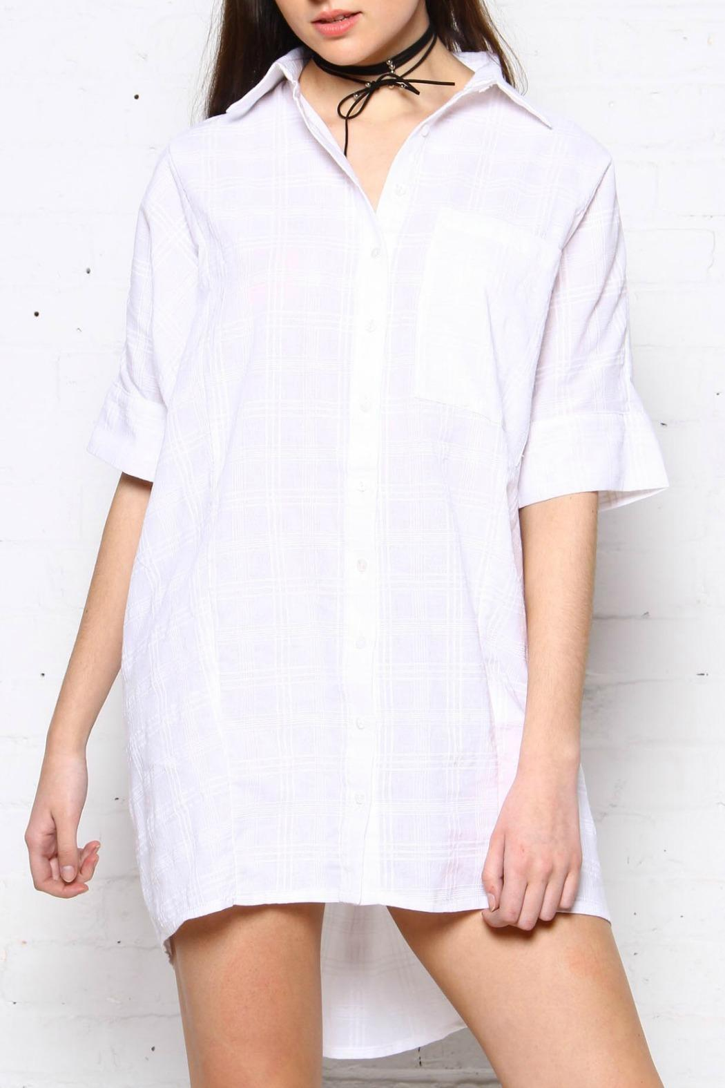 Free shipping boyfriend shirt online store. Best boyfriend shirt for sale. Cheap boyfriend shirt with excellent quality and fast delivery. | omskbridge.ml