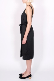 MINKPINK Bridget Midi Dress - Front full body