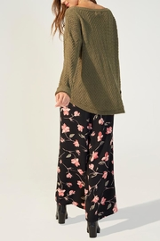 MINKPINK Magnetic Love Pant - Side cropped