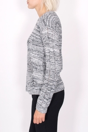 MinkPink Marle Sweater - Front full body