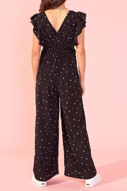 MINKPINK Me And You Jumpsuit - Front full body