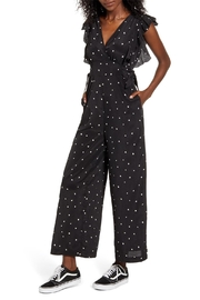 MINKPINK Me You Jumpsuit - Product Mini Image