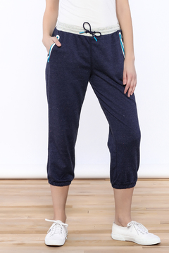 MinkPink Move Super Duper Jogger - Product List Image