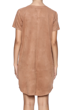 Shoptiques Product: Now Or Never Dress