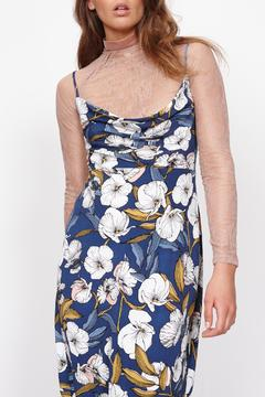 Shoptiques Product: Pacifico Midi Dress