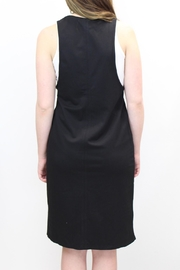 MinkPink Seeing Double Dress - Side cropped