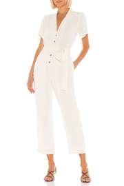 MINKPINK Soft Boiler Suit - Product Mini Image
