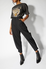 MINKPINK Stay Together Pant - Product Mini Image