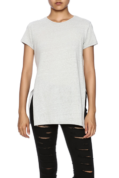 Shoptiques Product: Take Two Tee